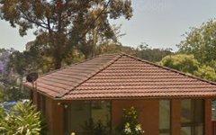 13 Katherine Crescent, Green Point NSW