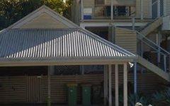 13 Elgata Avenue, North Avoca NSW