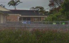 1A Ocean Street, North Avoca NSW