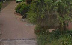 4/34 Avoca Drive, Avoca Beach NSW