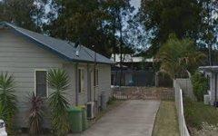 53 Malinya Road, Davistown NSW