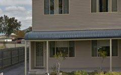 40 Davis Avenue, Davistown NSW