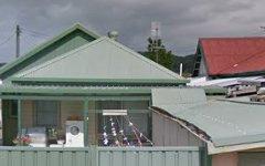 3 Mccauley Street, Davistown NSW