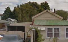 16 Davis Avenue, Davistown NSW