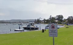 78 Emora Avenue - Land, Davistown NSW