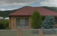 1015 Great Western Highway, Lithgow NSW