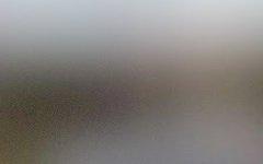 27A Moana Street, Woy Woy NSW