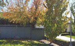 8 Kirby Avenue, Bowenfels NSW