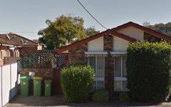 2/3 Davis Street, Booker Bay NSW