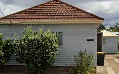 C/43 Murray Street, Booker Bay NSW