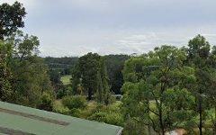 40 Sirius Crescent, Ebenezer NSW