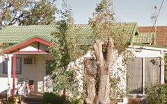 1/122 Barrenjoey Road, Ettalong Beach NSW