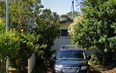 85 Nowack Avenue, Umina Beach NSW