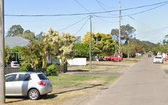83 Nowack Avenue, Umina Beach NSW