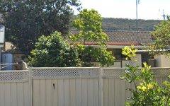 66 Nowack Avenue, Umina Beach NSW