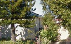 8 Cambridge Street, Umina Beach NSW