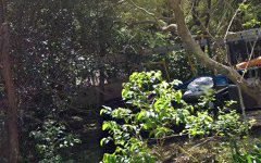 6 Fraser Road, Killcare NSW