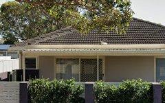 2/169 West Street, Umina Beach NSW