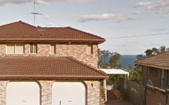 78 Manly View Road, Killcare Heights NSW