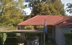 11 Nightingale Square, Glossodia NSW