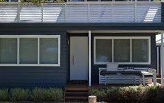 Cabin/7 Pearl Pde, Pearl Beach NSW