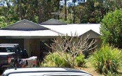 55 Tourmaline Avenue, Pearl Beach NSW