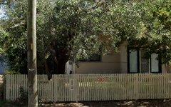 17 Jacaranda Avenue, Patonga NSW
