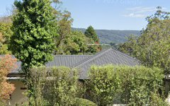 1145 Grose Vale Road, Kurrajong NSW