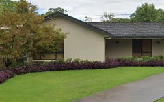 109 King Road, Wilberforce NSW