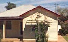 65 Belmore St, Canowindra NSW