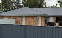 1 George Road, Wilberforce NSW