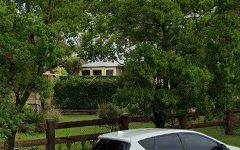 549A Singleton Road, Wilberforce NSW