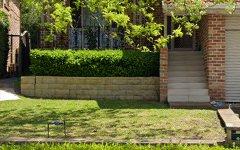 54B Arthur Phillip Drive, North Richmond NSW