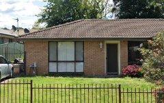 5 Ignatius Avenue, North Richmond NSW