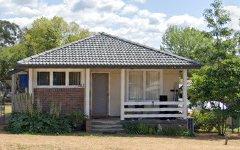 14 Sunny Side Crescent, North Richmond NSW