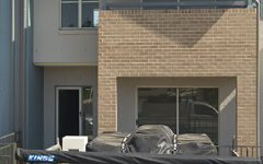 31 Mantle Avenue, North Richmond NSW