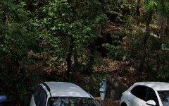 LT 14 Berowra Creek Street, Berowra Waters NSW