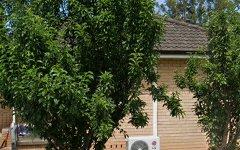 21 Valder Avenue, Richmond NSW