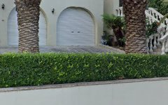 4/1017 Barrenjoey Road, Palm Beach NSW