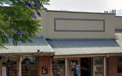 12/251 George Street, Windsor NSW