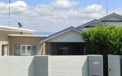 113 The Terrace, Windsor NSW