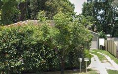 102 Luttrell Street, Richmond NSW