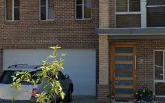 7a McCue Place, Agnes Banks NSW