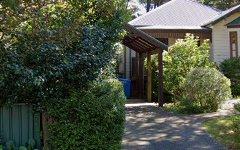 230 Hat Hill Road, Blackheath NSW