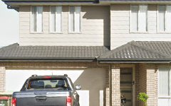 5 Capella Street, Box Hill NSW