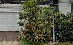 1 Burke Street, Newport NSW