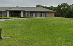 41 Nelson Road, Nelson NSW