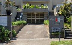 3/9-11 Kalinya Street, Newport NSW