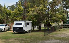 70 Wavehill Ave, Windsor Downs NSW