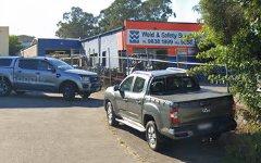 89 Crown St, Riverstone NSW